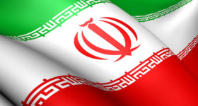 Updates: Iran, Section 301 and ZTE