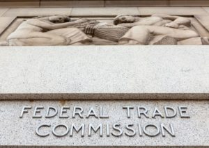 Federal Trade Commission Settles Allegedly False Claims of Organic Content