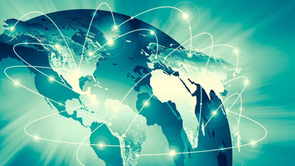 Earth shipping export - ITAR or EAR? Know Before You Export!