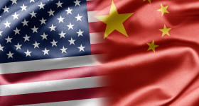 Trade War Escalations: Party Gone Out of Bounds?