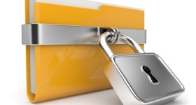 <em>FTC v. Wyndham Worldwide</em>: Website Security Breaches Are an Unfair and Deceptive Trade Practice