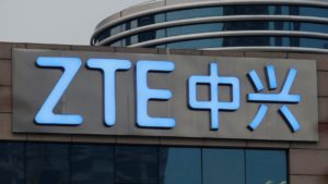 ZTE: Zigzagging to Escape