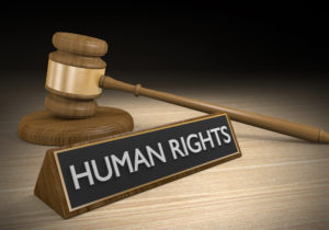 New Executive Order Targets Foreign Corruption and Human Rights Abuses
