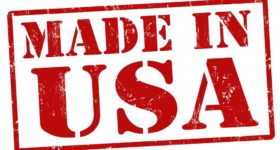 Made in USA Claims: Make Sure that FTC Requirements Are Met