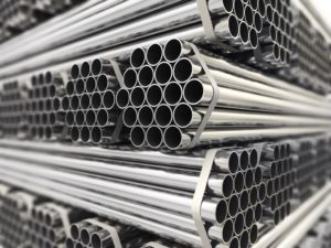 Expanded Section 232 Aluminum and Steel Tariffs Go into Effect