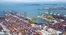 Trade War Own Goal