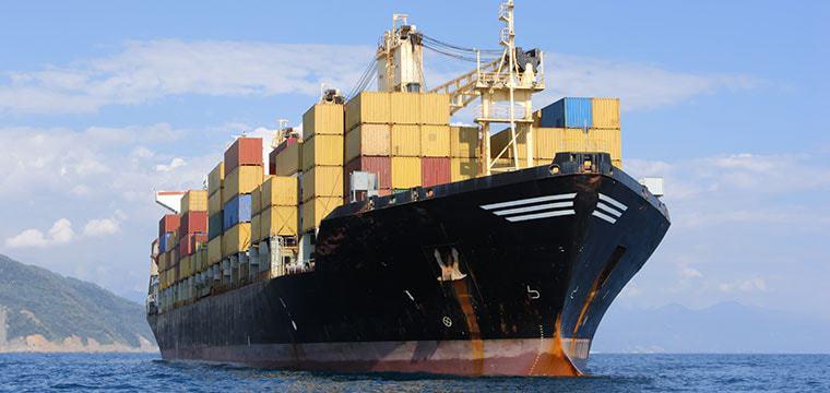 U.S. ITC tariff suspension petitions